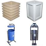 betonnye-i-metallicheskie-urni