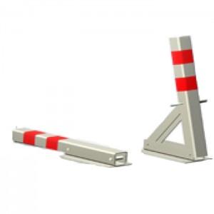 Парковочный барьер «Компакт»