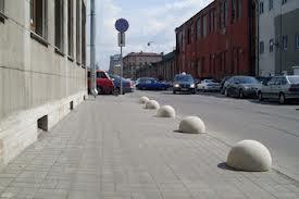 polusfera_na_ulice