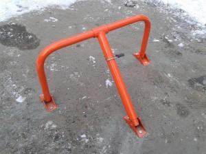 proizvodstvo-barier