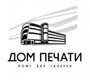dom_pechati_logo