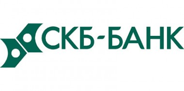 logo_skb_bank