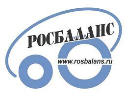 rosbalans_logo