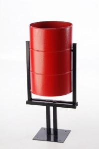 urna-krugl-red