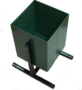 urna-kvadratn