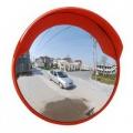 Дорожное сферическое зеркало диаметром 600мм
