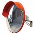 Дорожное сферическое зеркало диаметром 1метр